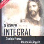 Joanna de Angelis: intelectual, heroína y psicóloga