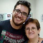 Peruanos no projeto Leitura e Comentário do Livro dos Espíritos